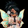XxX_Money_Queen_XxX's avatar