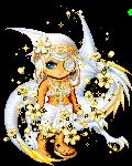 Shawana_Chou's avatar