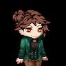 tohru wada's avatar