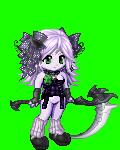 Silent Flame's avatar