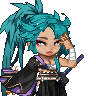 pneumadragonfly's avatar