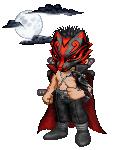Unholy Reaper123