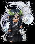 kaze1981's avatar