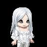 Cassaden's avatar