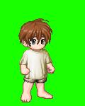 Sullen ninja jake kick's avatar