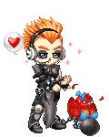 GaaraofdaFunk19's avatar