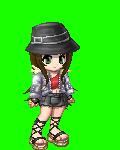 GabbyElric's avatar