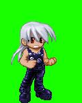 Fourth Legacy's avatar