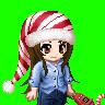 Star Nymph's avatar
