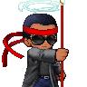 Tha_Fiya_Starta's avatar