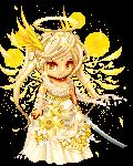 GoldDiggingWhore's avatar