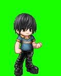 Nakaoi-san's avatar