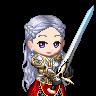 Milady Chris Lightfellow's avatar