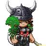 Polusky's avatar