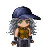 Shifting Reaper's avatar