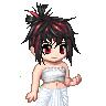 Yasuu's avatar