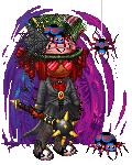 LVL100's avatar