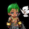 ii-DGK's avatar