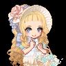 Lulu Lavish's avatar