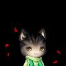 pensativo's avatar