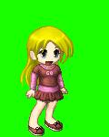 katherine2001's avatar