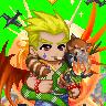 Biang-Star's avatar
