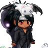 Darkone Yuu's avatar