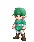 Nintendo_Legend