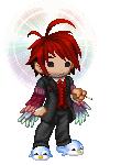 Evil Chauncey's avatar