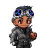Scorpions_Kiss's avatar