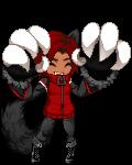 Inquisitor Adisana's avatar