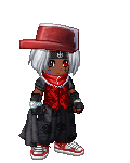 LiL_sHaDy31's avatar