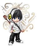 Dj Salsa's avatar