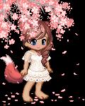 Minervana's avatar