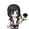 x_throwing up rainbows_x's avatar