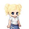 Bellywelly's avatar