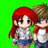 lileep's avatar
