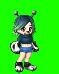 greenday_girl160's avatar