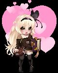 Mie-Nirivani-Chu's avatar