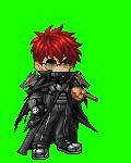 ReXo_Some_Nice_Dude's avatar