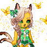 Princessa912's avatar