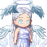 utsadiel's avatar