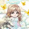 baby girl 06's avatar