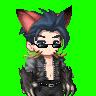 were blade's avatar
