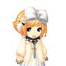 silken lotus's avatar