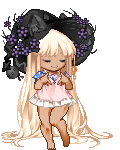 Kujoras's avatar
