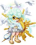 nomnomjenni's avatar