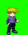 Cloud777the_beast's avatar
