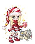 yance423's avatar