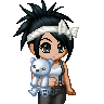 ilovehellokitty123's avatar